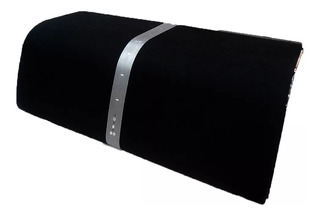 Parlante Bluetooth Jvc Xs-e626b