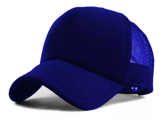 Bineee Blue