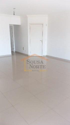Apartamento, Venda, Santana, Sao Paulo - 13102 - V-13102