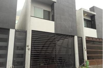 Casas En Renta En Paseo Del Vergel, Monterrey