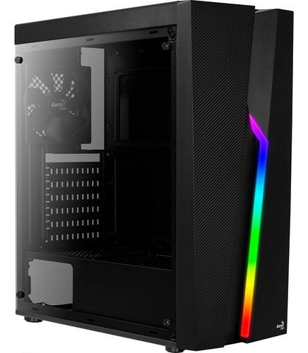 Pc  Gamer Intel Core I9 9900k + Geforce Gtx 1660 Super