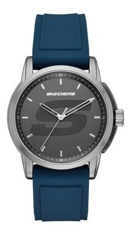 Reloj Skechers Hombre Sr5113