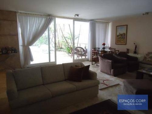 Casa Residencial À Venda, Planalto Paulista, São Paulo - So0003. - Ca0044