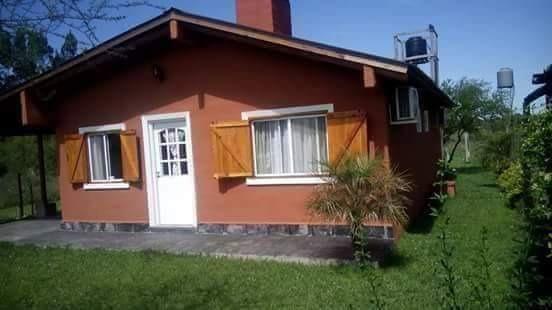 Oportunidad Urgente - Casa En Federación Norte