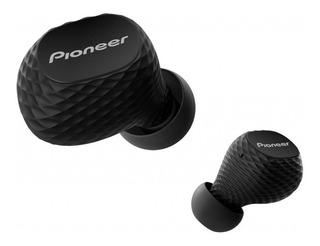 Audifono Bluetooth Pioneer C8 - Audiomobile