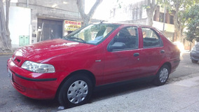 Fiat Siena Ex Fire 1.3 16v Full 2002