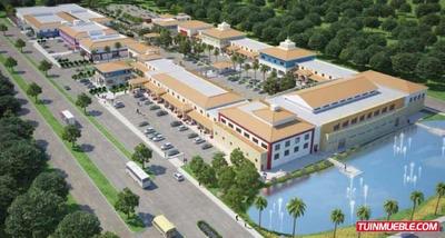 Locales En Venta En Centro Empresarial San Miguel