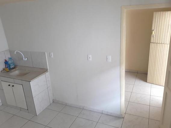 Ref.: 9690 - Casa Terrea Em Osasco Para Aluguel - L9690