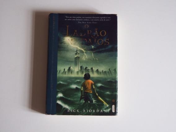 Livros Paulo Coelho, Dan Brown E Rick Rordan