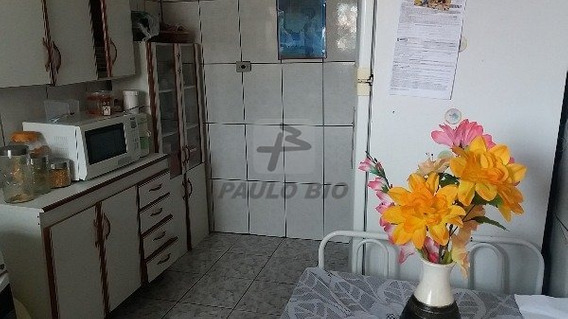 Casa / Sobrado - Jardim Anchieta - Ref: 4913 - V-4913