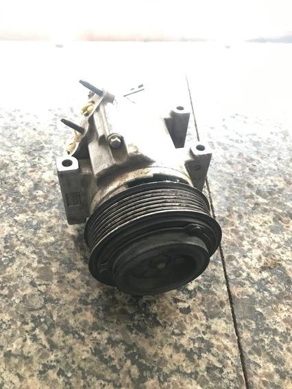 Compressor De Ar Ranger 3.0 Diesel Original