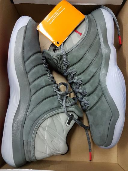 Tenis Nike Jordan Super Fly 2017 Original Garantia Raro Novo