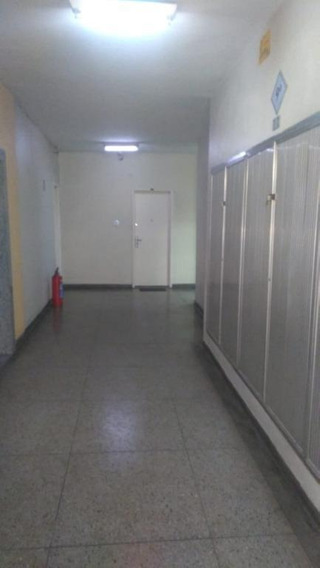Sala À Venda, 40 M² Por R$ 145.000 - Centro - Niterói/rj - Sa0110