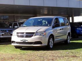 Chrysler Grand Caravan