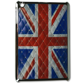 Capa Tablet Apple Case iPad Mini 1 iPad Min 2 Capinha Barato