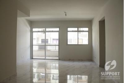 Apartamento 3 Quartos A Venda Na Praia Do Morro - V-1806