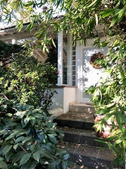 Casa Única De 350 M2 En Rancho San Francisco