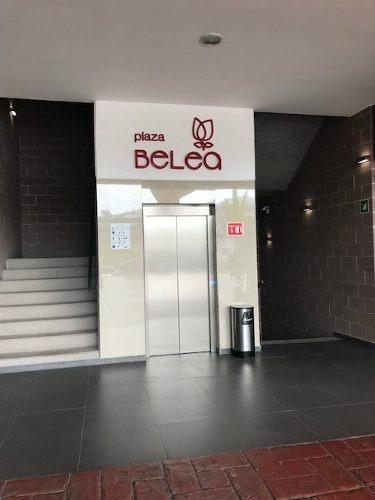 Local En Renta, Col. Cimatario // Clr181114c-lr