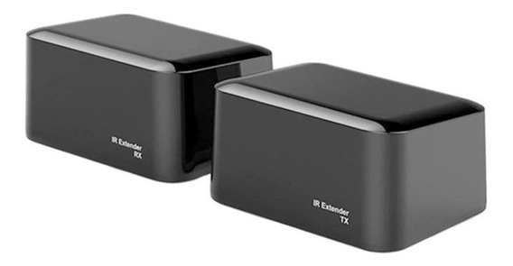 Extensor De Controle Remoto Tv Sky Net Sem Fio Wifi Wireless