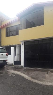 Vendo Hermosa Casa Arequipa