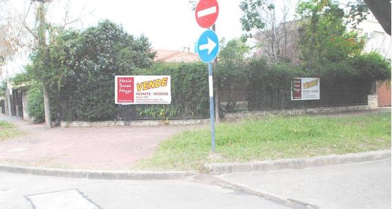 Casa En Venta Rosario Alberdi