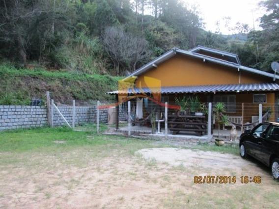 Casa - Rio Tavares - Ref: 76 - V-hi0697