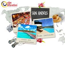 Paquetes De Viajes Económicos , Págalos A Cuotas