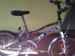 Bicicleta R 16