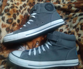 Tênis All Star Converse