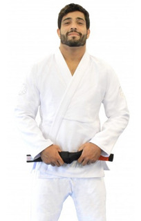 Kimono Para Judôca
