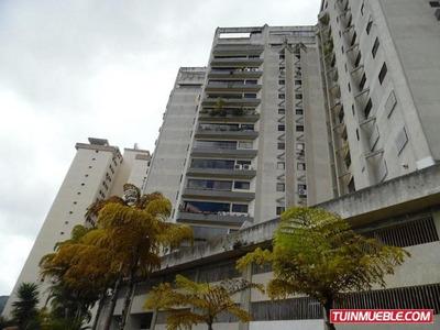 Apartamentos En Venta Ab Mr Mls #19-12771 -- 04142354081