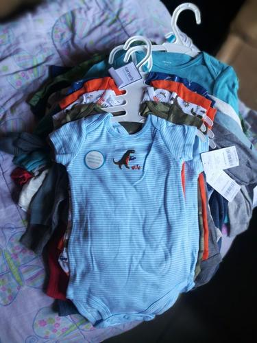 a7ef86405 Ropa Niños Xmayor Sets Carter Oshk Zara Kids Puma Kids Y Mas