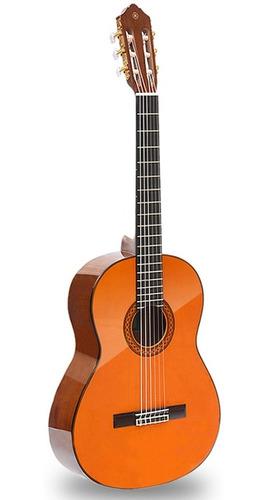 Guitarra Yamaha C40 Acustica Clasica