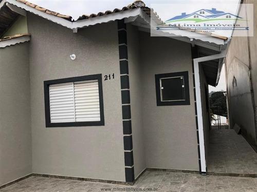 Casas Para Financiamento À Venda  Em Mairiporã/sp - Compre O Seu Casas Para Financiamento Aqui! - 1479023
