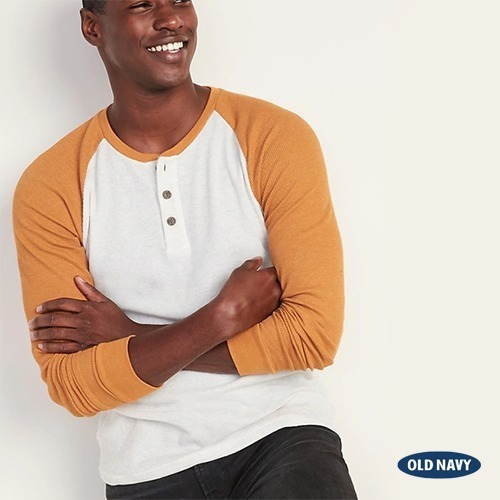 Sueter Sweaters Hombre Moderno Caballeros Old Navy 100% Orig