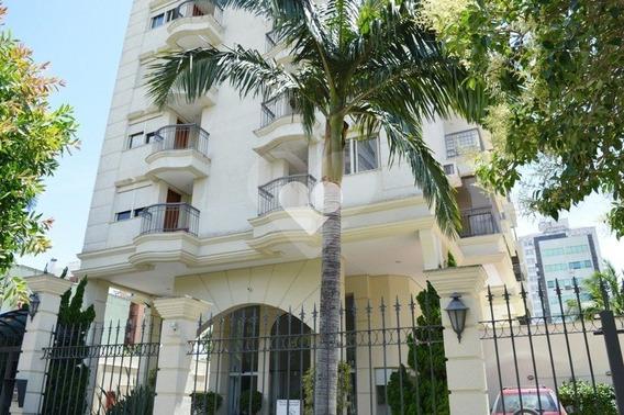 Duplex De 2 Dormitórios, Sendo 1 Suíte E Vaga - 28-im413915