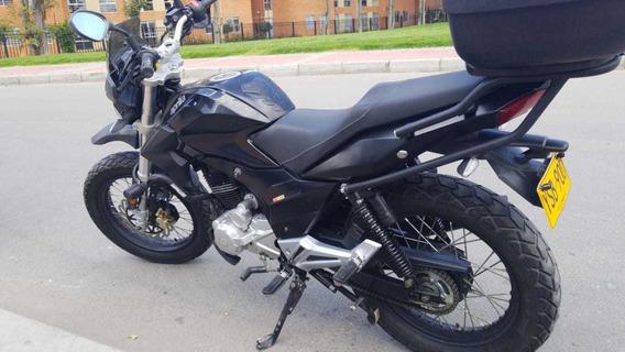 Aprilia Aprilia Etx 150cc