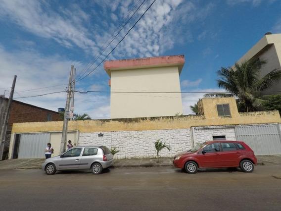 Apartamento Em Praia Do Futuro, Fortaleza/ce De 84m² 3 Quartos À Venda Por R$ 115.000,00 - Ap202640