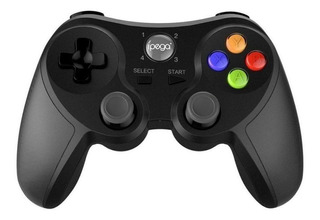 Controle Bluetooth Joystick Ipega 9078 Original Android Ios