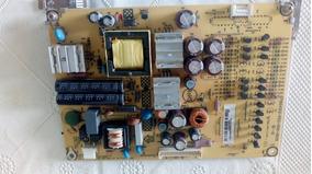 Placa Tv Philips Modelo 221te4l