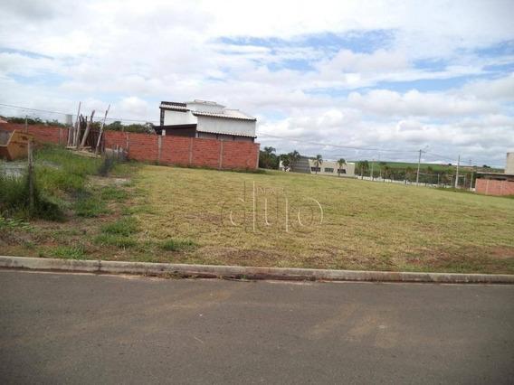 Terreno À Venda, 250 M² Por R$ 150.000,00 - Jardim Nossa Senhora Aparecida - Saltinho/sp - Te1641