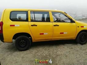 Alquilo Toyota Probox Para Taxi Con Todos Los Papeles