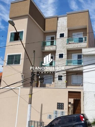 Imagem 1 de 11 de Apartamento Em Condomínio Padrão Para Venda No Bairro Vila Matilde, 2 Dorm, 44 M.ap1497 - Ap1497