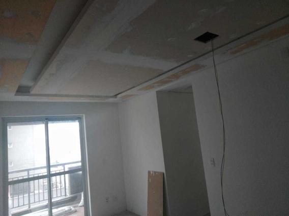 Apartamento - Vila Andrade - 2 Dormi Aceit Finan Raapfi36009
