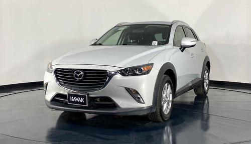 Imagen 1 de 15 de 115028 - Mazda Cx3 2017 Con Garantía