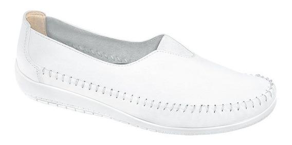 Zapato Shosh 4429 / Mujer Piel / Envío Gratis / 179096