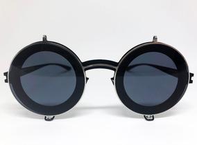 825ab9f97 Oculos Mykita De Sol - Óculos no Mercado Livre Brasil