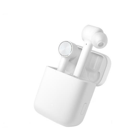 Fone Sem Fio Bluetooth Xiaomi Mi True Airdots Pro Promoção