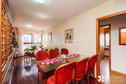 Imagem 1 de 30 de Apartamento, 3 Dormitórios, 107.71 M², Floresta - 197476
