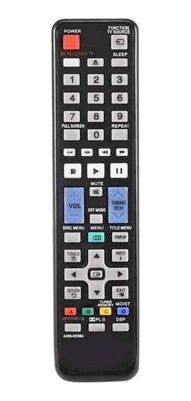 Substituição De Controle Remoto Para Samsung Ah59-02298a Ah5